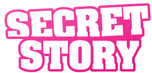 Secret_Story_Logo